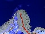 Shackleton - Une Aventure à risque dans l' Antarctique