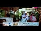 Ye Mera Deewanapan Hai Episode 32 P3  5 DEC