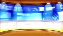 ARY News Headlines 4 December 2015, Geo LB Election Karachi Arra