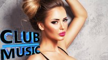 Best Summer Club Dance Music Remixes Mashups Mix 2015 - CLUB MUSIC