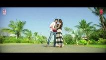 Thooruru Kannule Full Video Song -- 'Ayyo Rama' -- Pavan Sidhu, Kamna Singh