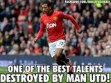 Cristiano Ronaldo - The Gold Man - Skills,Passes and Goals -Skills,Passes and Goals Full  HD