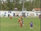 Απόλλων Ερέτριας-Νέα Αρτάκη 2-0