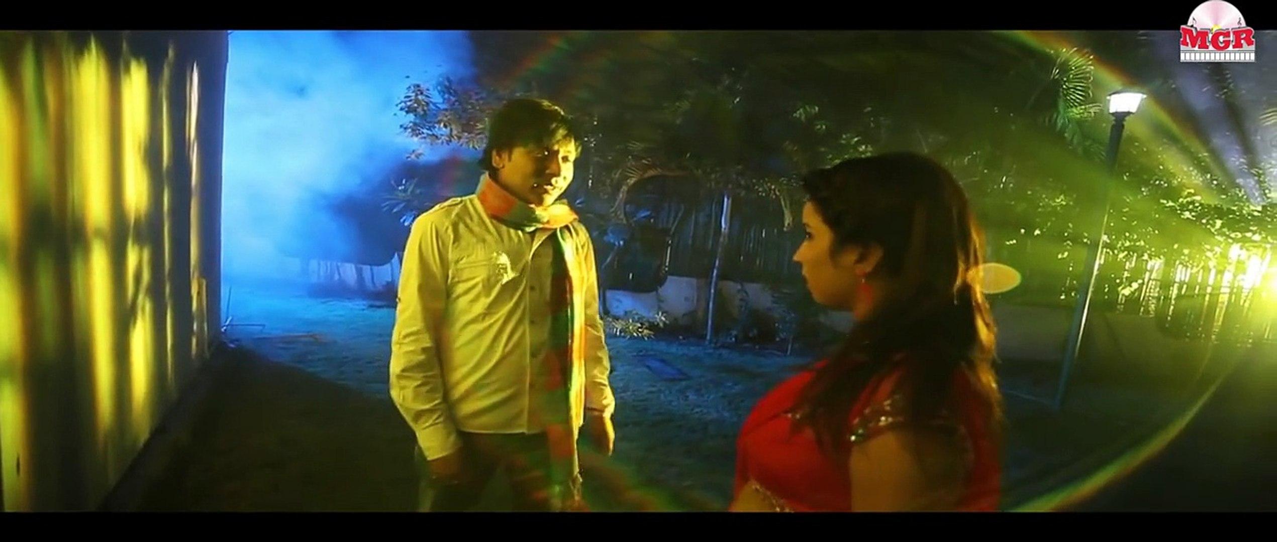 A Decision Maker - Geet Gaata Chal Hindi Movie Free 113 Showing 1 ...