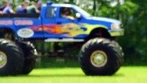 awesome off road trucks, off road trucks 8x8, off road trucks mudding ,big trucks off road