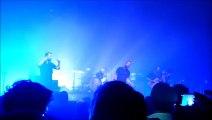 les fatals picards live La Cigale 4 décembre 2015
