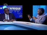 FACE A L'AFRIQUE LA FRANCE AFRIQUE EXISTE-ELLE APRES LA DISPARITION DE JACQUES FOCCART