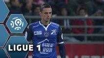 But Jessy PI (46ème) / Stade de Reims - ESTAC Troyes - (1-1) - (REIMS-ESTAC) / 2015-16