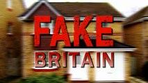 Fake Britain Series 6 09of10 720p