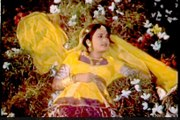 BHEEGI BHEEGI RUT HEN-LATA MUKESH RAFI  MAHINDER KAPOOR KISHOR KUMAR HINDI PUNJABI URD BOLLYWOOD SONG-HD
