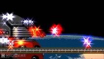 Sonic For Hire (Happy Hour) - Sonic Knuckles (6º Temporada) - Ep. 02 - Legendado