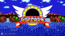 Sonic For Hire (Happy Hour)   Streets of Rage (6º Temporada) - Ep. 03 - Legendado