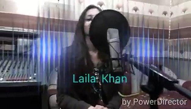 laila khan song sb to sohnia