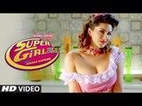 'Super Girl From China' Sunny leone - 2015