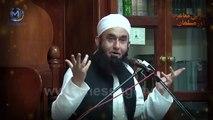 Hazrat Ibrahim (A.S) or un ka beta by Molana Tariq Jameel Sahab Best Bayan