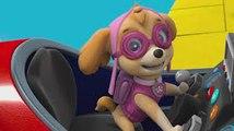 Animation movies Paw Patrol Full Episodes | Paw Patrol Full Episodes |Paw Patrol Cartoon Nick JR English Game Movie