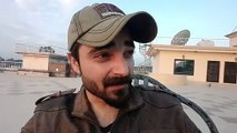 MQM Workers Are Hostage Of One Person _ Hamza Ali Abbasi Message For MQM Workers