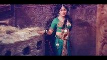 Zindagi Ki Na Toote Ladi - Kranti (720p HD Song)
