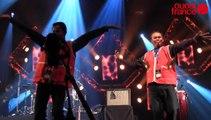 TransMusicales 2015 : les coups de coeur de Jean-Louis Brossard