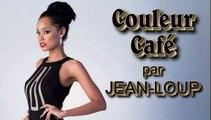 Couleur café par Jean Loup