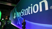 Sony Makes First Batch of PlayStation 2 Games Available for PlayStation 4