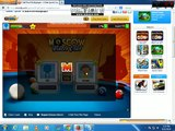 8 Ball Pool Multiplayer autowin 100% Work! No Need any Cheat _ Tune.pk