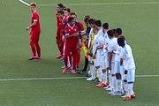 U19 National - Nîmes 0-0 OM : le résumé vidéo