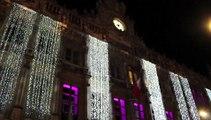 Premier tour des élections régionales : résultats et réactions à Valenciennes