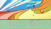 Abertura Kimi ni todoke (pt-br) - Kimi ni Todoke - Tanizawa Tonofumi