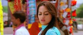 Amazing BollyWood Movie   Full Hindi Movie   1080p Full HD