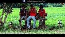 Telugu Latest Short Films 2015