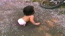 Os pais abandonaram-na por não ter pernas… Não vais acreditar no que ela se tornou!