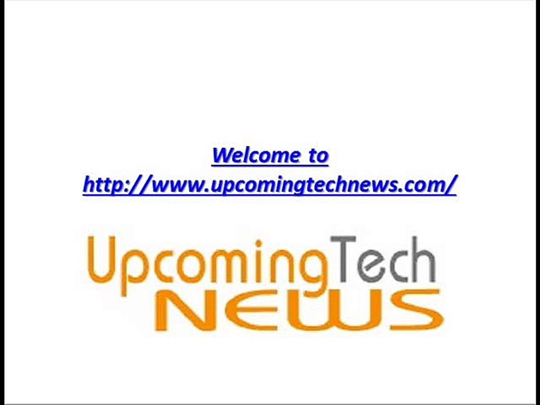 Mobile Tech News | Tech News Today