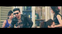 Preet Harpal ft Kuwar Virk-Kangna-Full Music Video