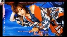 Kiss Kara Hajimaru misuteri Yamapi Kara+Eng+Vietsub