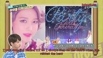 ENG] AOA - Weekly Idol 150624 - video dailymotion