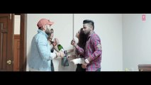 HeartBeat- Kehn De Full Video Song - Latest Punjabi Song 2015