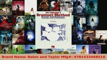Read  Joe Porcaros Drumset Method  Groovin with Rudiments Patterns Applied to Rock Jazz  Ebook Free