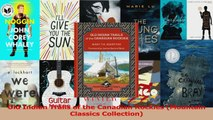 PDF Download  Old Indian Trails of the Canadian Rockies Mountain Classics Collection Download Online