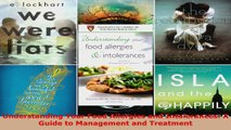 Read  Understanding Your Food Allergies and Intolerances A Guide to Management and Treatment EBooks Online