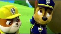 Paw Patrol Episodes Eggs Cartoon Full Games, Paw Patrol Cakes Christmas Song Movies HD part 2 season 2016