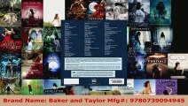 Read  Ultimate Pop  Rock Instrumental Solos Trombone Book  CD Ultimate Pop  Rock EBooks Online