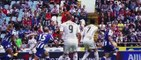 Cristiano Ronaldo Skills CR7 - FIFA Ballon d'Or 2014 FIFA 60  Goals 13 Penalty 18 Assist