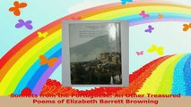 Sonnets from the Portuguese An Other Treasured Poems of Elizabeth Barrett Browning Read Online