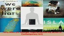 PDF Download  Terry Allen M Georgia Hegarty Dunkerley Series in Contemporary Art Download Full Ebook