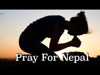 11_56 Earthquake Song - Surendra Shahi   New Nepali Pop Song 2015
