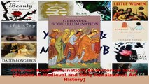 PDF Download  Ottonian Book Illumination An Historical Study Studies in Medieval and Early Renaissance PDF Online