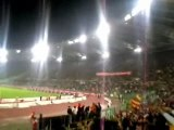 As Roma Curva Sud Ultras Roma