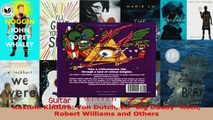 Read  Kustom Kulture Von Dutch Ed Big Daddy Roth Robert Williams and Others EBooks Online