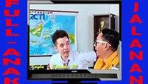 ƒµll ¤ Anak Jalanan Episode 30 ~ 4 November 2015 Terbaru